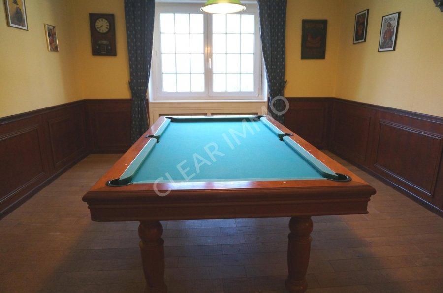 acheter maison 8 pièces 250 m² audun-le-tiche photo 1