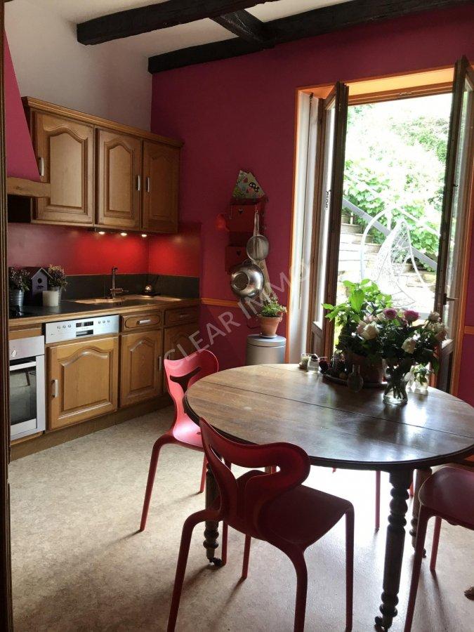 acheter maison 8 pièces 250 m² audun-le-tiche photo 3