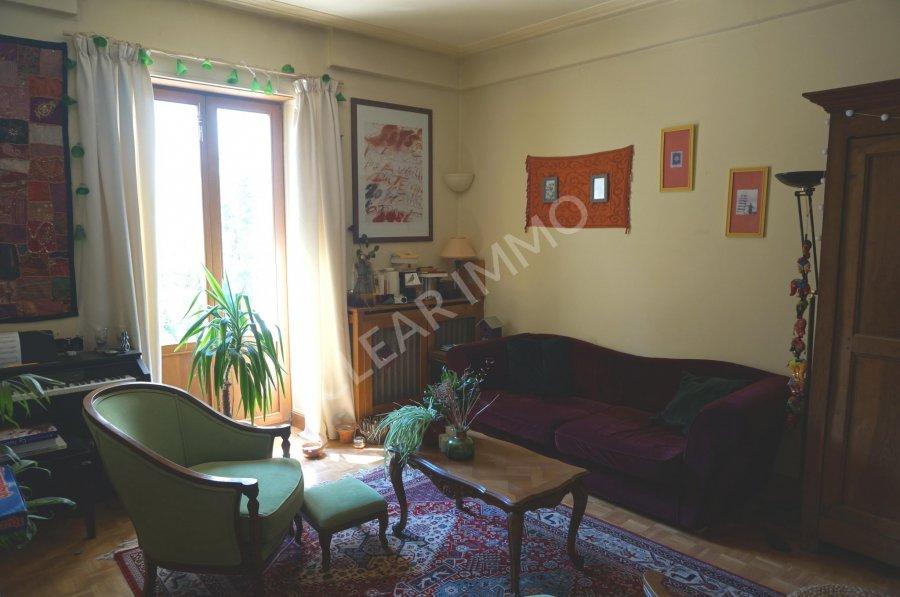 acheter maison 8 pièces 250 m² audun-le-tiche photo 7