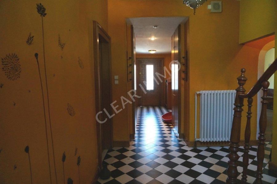 acheter maison 8 pièces 250 m² audun-le-tiche photo 2