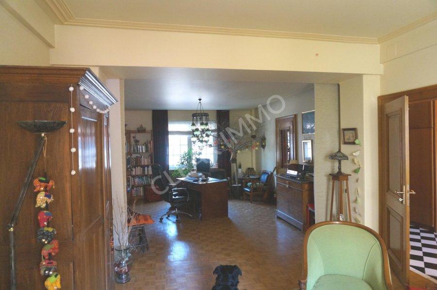 acheter maison 8 pièces 250 m² audun-le-tiche photo 6