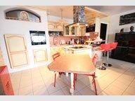 Appartement à vendre F3 à Amnéville - Réf. 6059855
