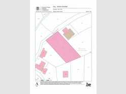 Building land for sale in Huy - Ref. 6203215