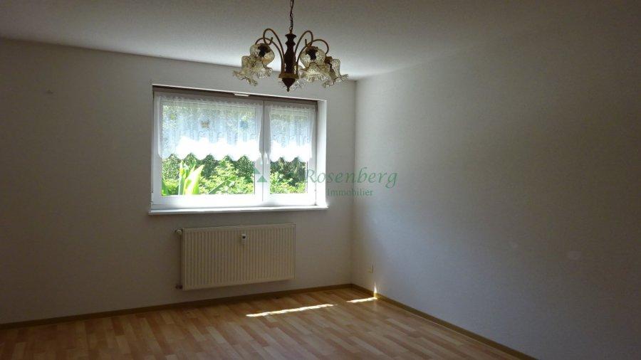 Appartement à louer F3 à Hesingue
