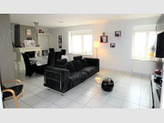 Appartement à vendre F5 à Aumetz - Réf. 6338383