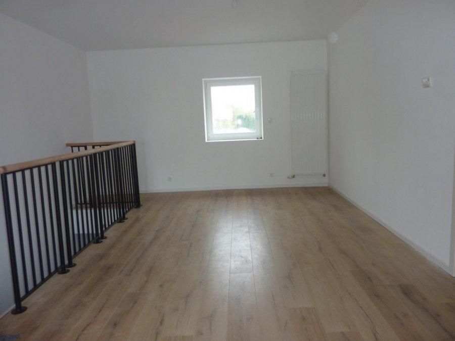 Appartement à vendre F5 à Cutry