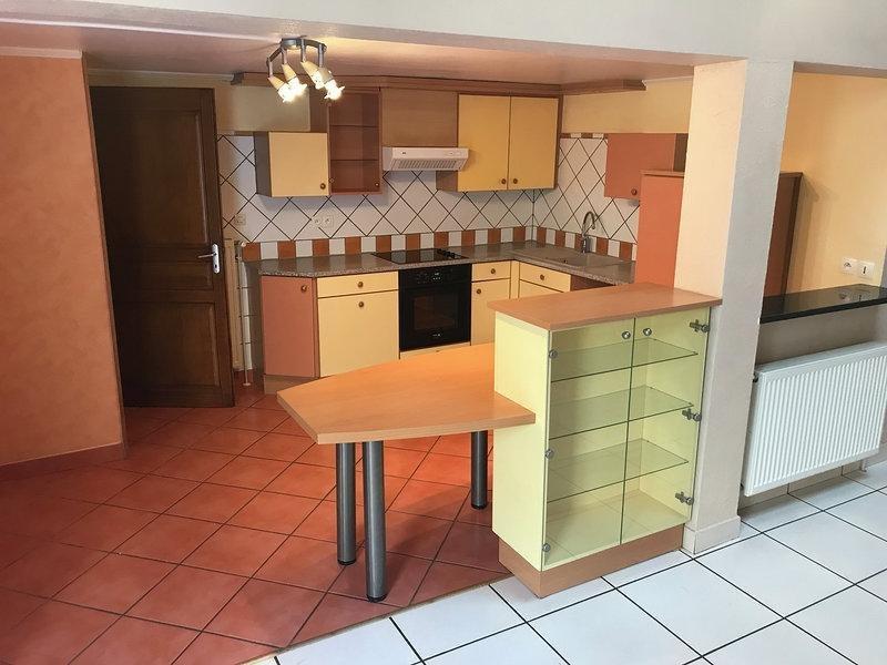 acheter appartement 3 pièces 80 m² villerupt photo 1