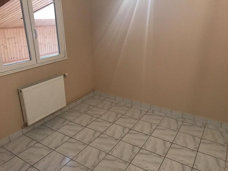 acheter appartement 3 pièces 80 m² villerupt photo 3