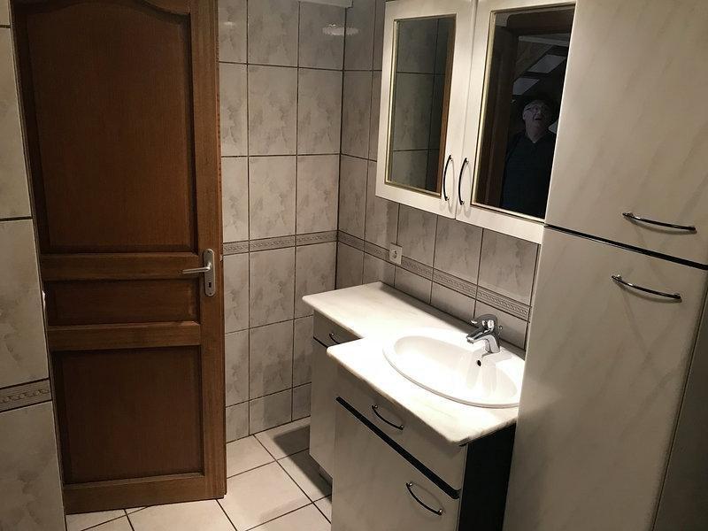 acheter appartement 3 pièces 80 m² villerupt photo 4