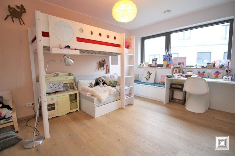 acheter villa 4 chambres 240 m² strassen photo 5