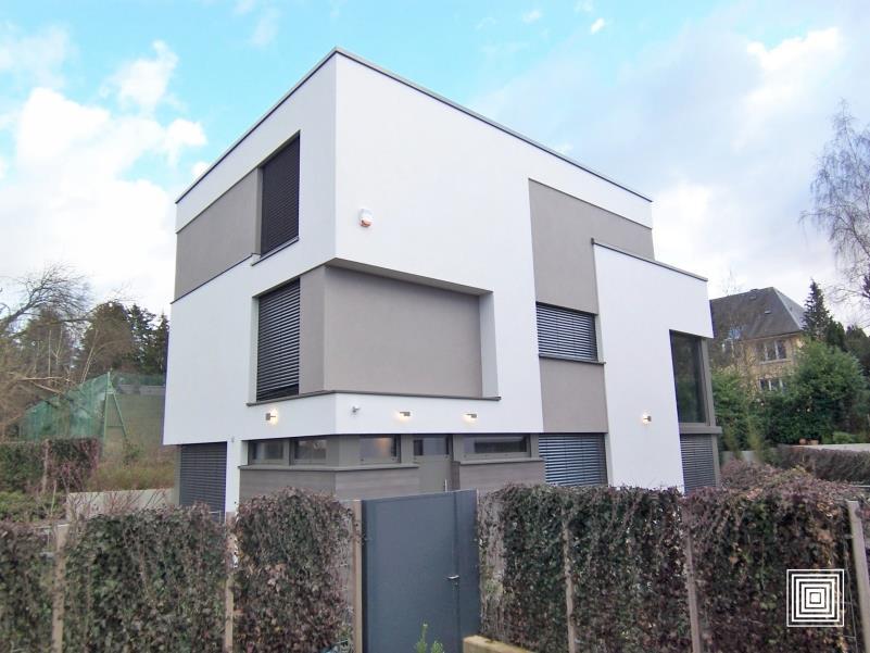 acheter villa 4 chambres 240 m² strassen photo 1