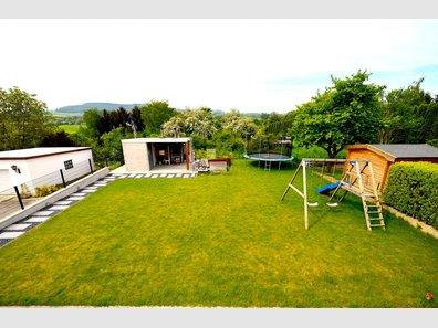 Maison individuelle à vendre 4 Chambres à Bergem - Réf. 5904463