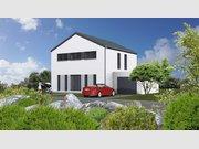 Maison individuelle à vendre 3 Chambres à Flaxweiler - Réf. 6109263