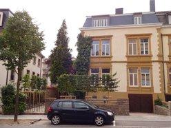 Bureau à louer à Luxembourg-Centre ville - Réf. 5986383