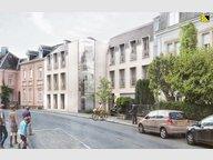 Résidence à vendre à Luxembourg-Centre ville - Réf. 4941903