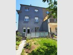 Einfamilienhaus zum Kauf 4 Zimmer in Fond-De-Gras (Petange) - Ref. 5994575