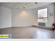 Bureau à louer à Metz - Réf. 6326351