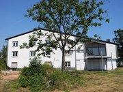 Haus zum Kauf 15 Zimmer in Malberg - Ref. 4900943