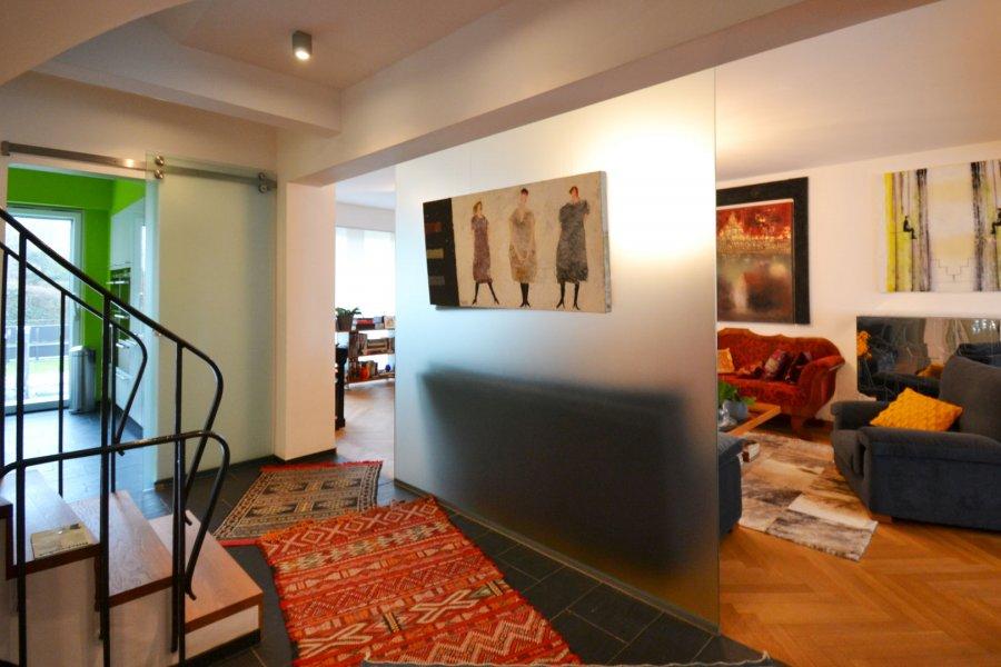 acheter maison jumelée 5 chambres 260 m² luxembourg photo 2