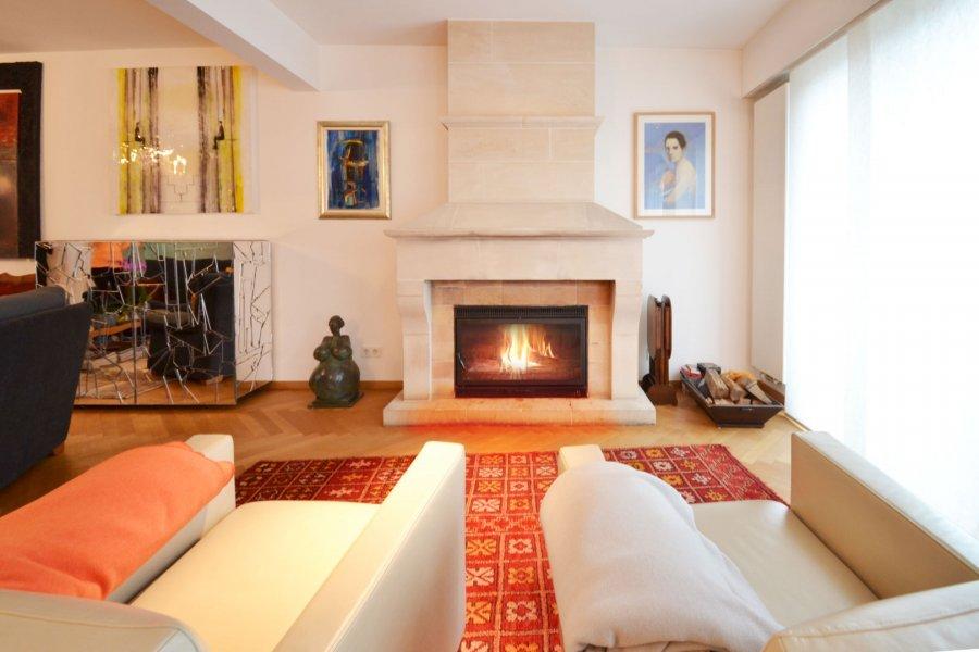 acheter maison jumelée 5 chambres 260 m² luxembourg photo 5