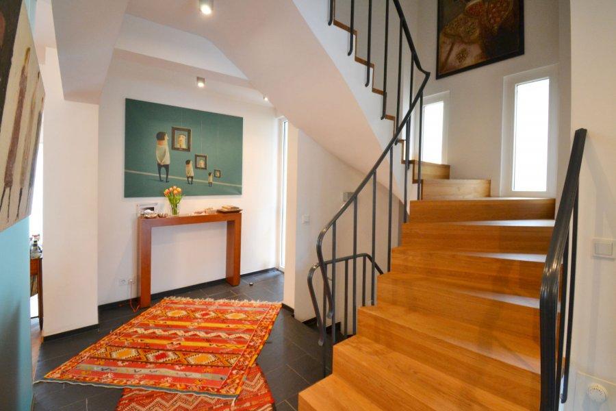 acheter maison jumelée 5 chambres 260 m² luxembourg photo 6
