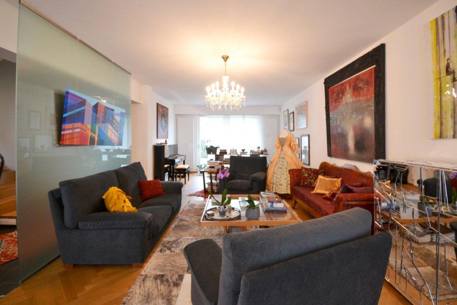acheter maison jumelée 5 chambres 260 m² luxembourg photo 3