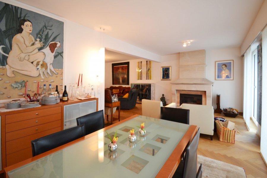 acheter maison jumelée 5 chambres 260 m² luxembourg photo 4