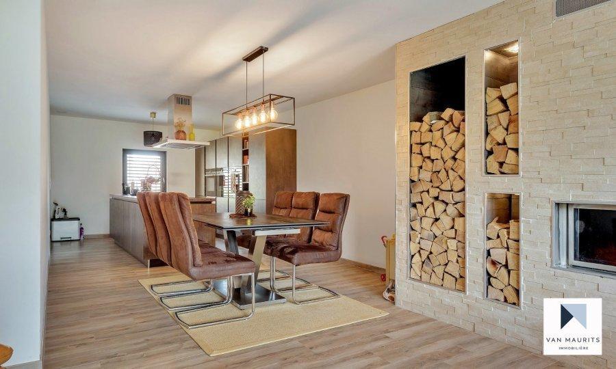 Maison à vendre 7 chambres à Niederanven