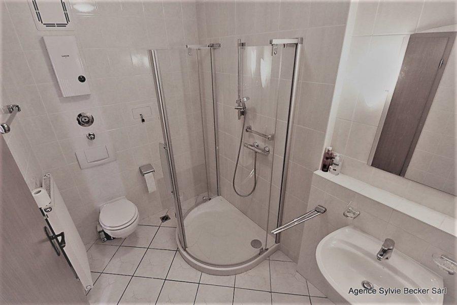 louer appartement 1 chambre 48 m² rollingen photo 6
