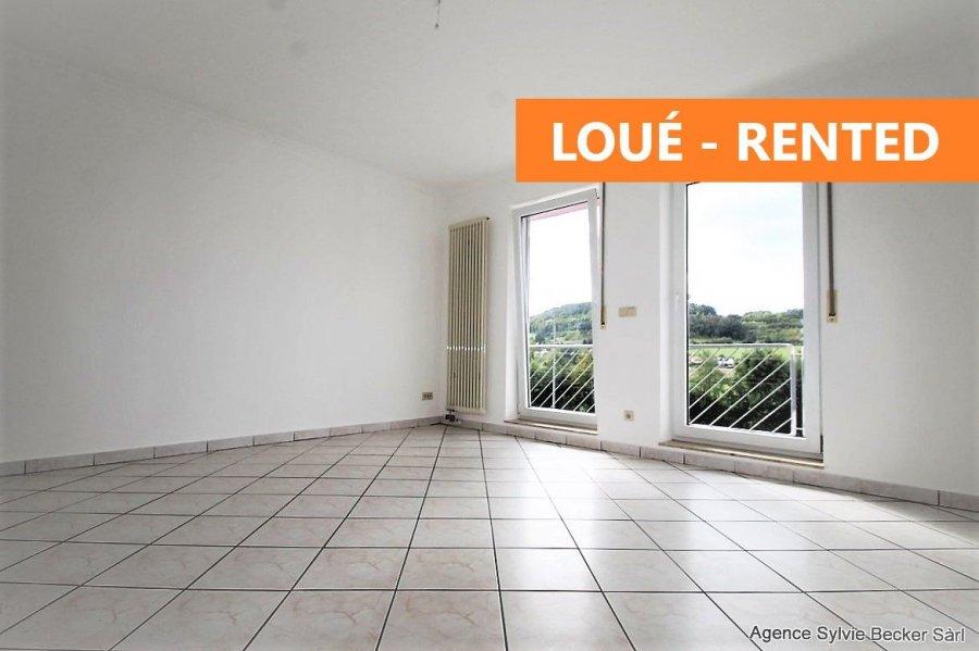 louer appartement 1 chambre 48 m² rollingen photo 1
