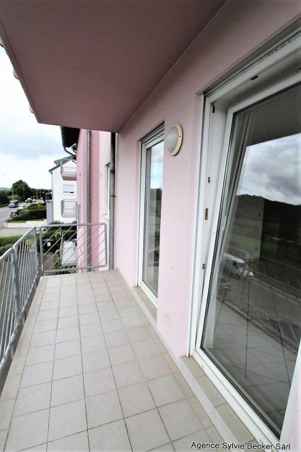 louer appartement 1 chambre 48 m² rollingen photo 7