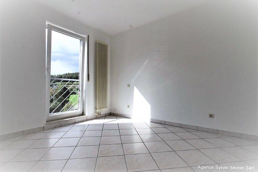 louer appartement 1 chambre 48 m² rollingen photo 4
