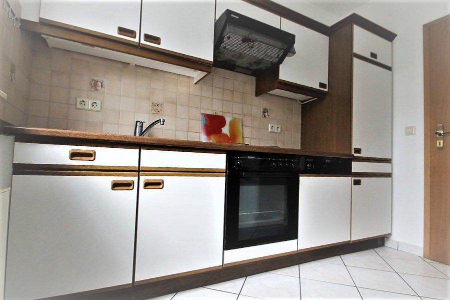 louer appartement 1 chambre 48 m² rollingen photo 5