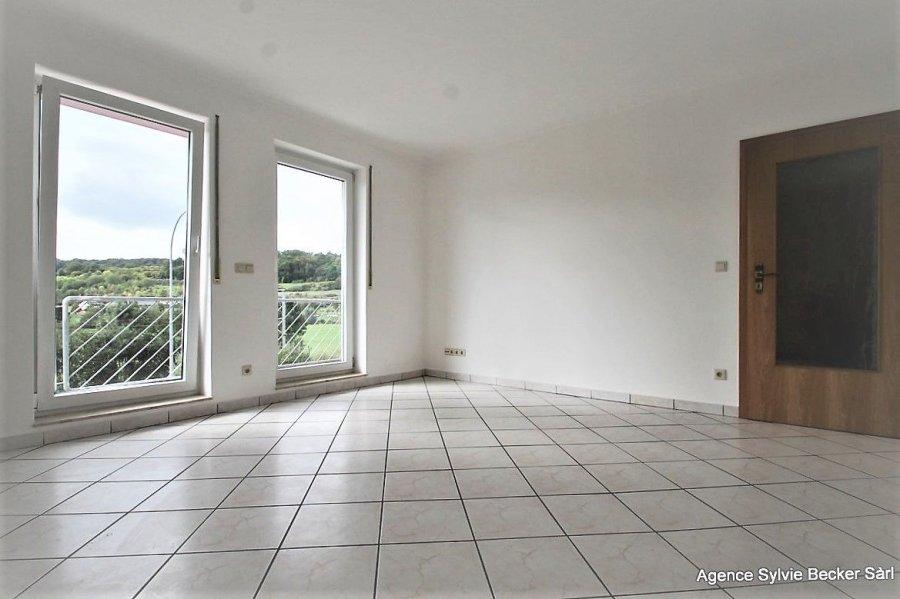 louer appartement 1 chambre 48 m² rollingen photo 2