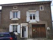 Maison mitoyenne à vendre 5 Chambres à Boismont - Réf. 5917007