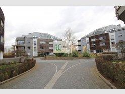 Duplex à vendre 2 Chambres à Bertrange - Réf. 6113615