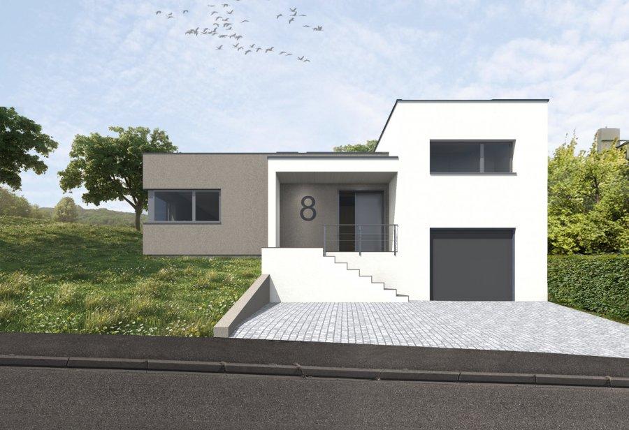 acheter maison 6 pièces 114 m² châtel-saint-germain photo 1
