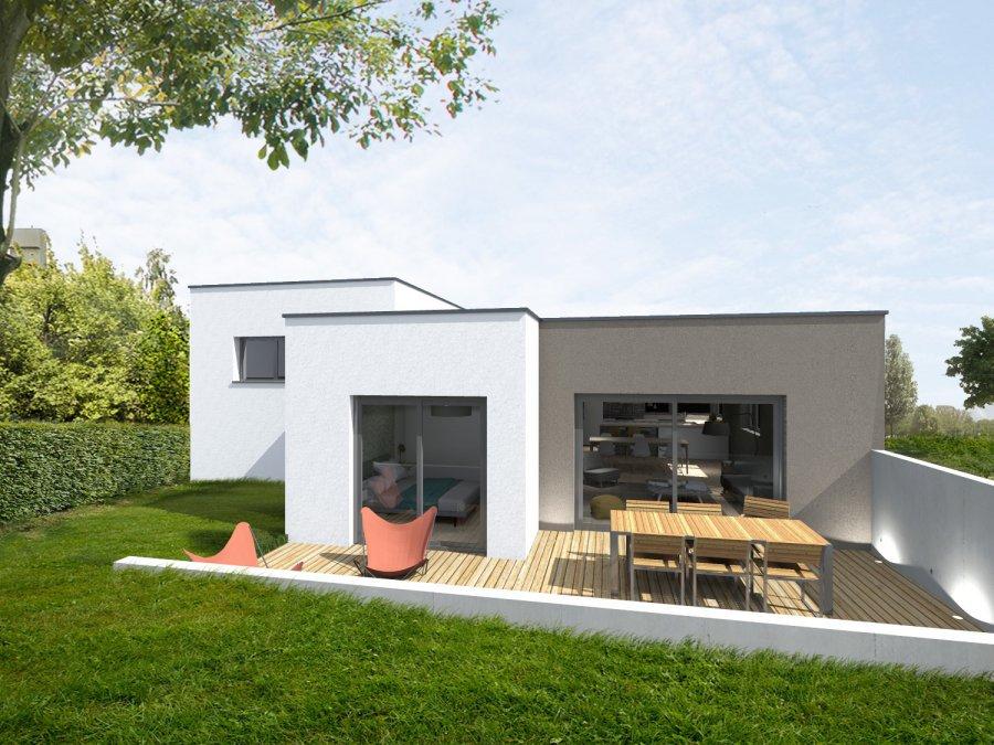 acheter maison 6 pièces 114 m² châtel-saint-germain photo 2
