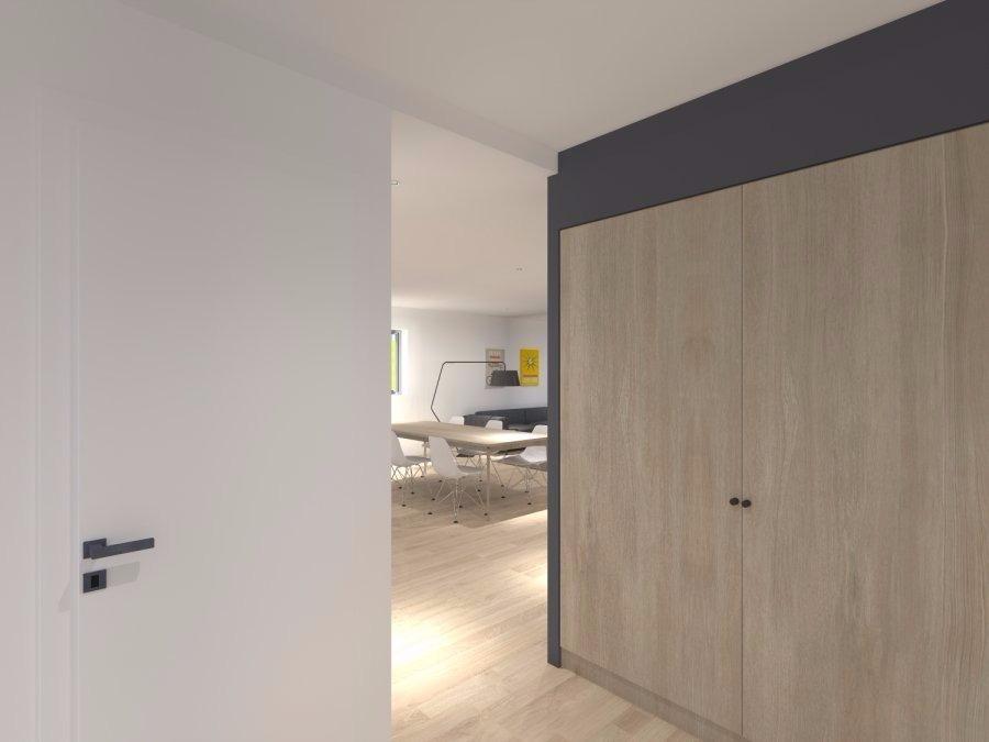 acheter maison 6 pièces 114 m² châtel-saint-germain photo 3