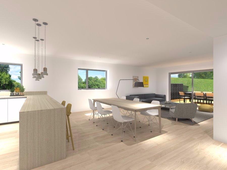 acheter maison 6 pièces 114 m² châtel-saint-germain photo 4