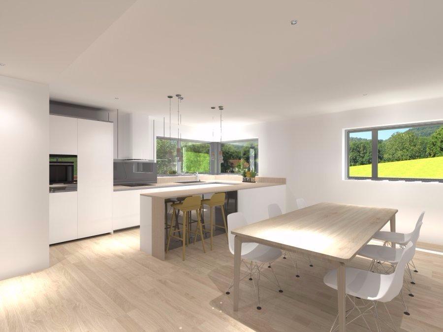 acheter maison 6 pièces 114 m² châtel-saint-germain photo 5