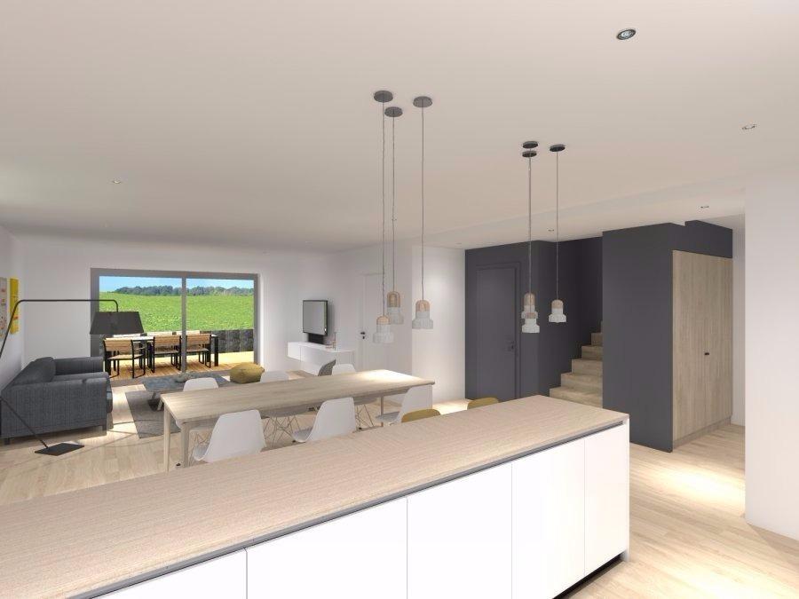 acheter maison 6 pièces 114 m² châtel-saint-germain photo 6