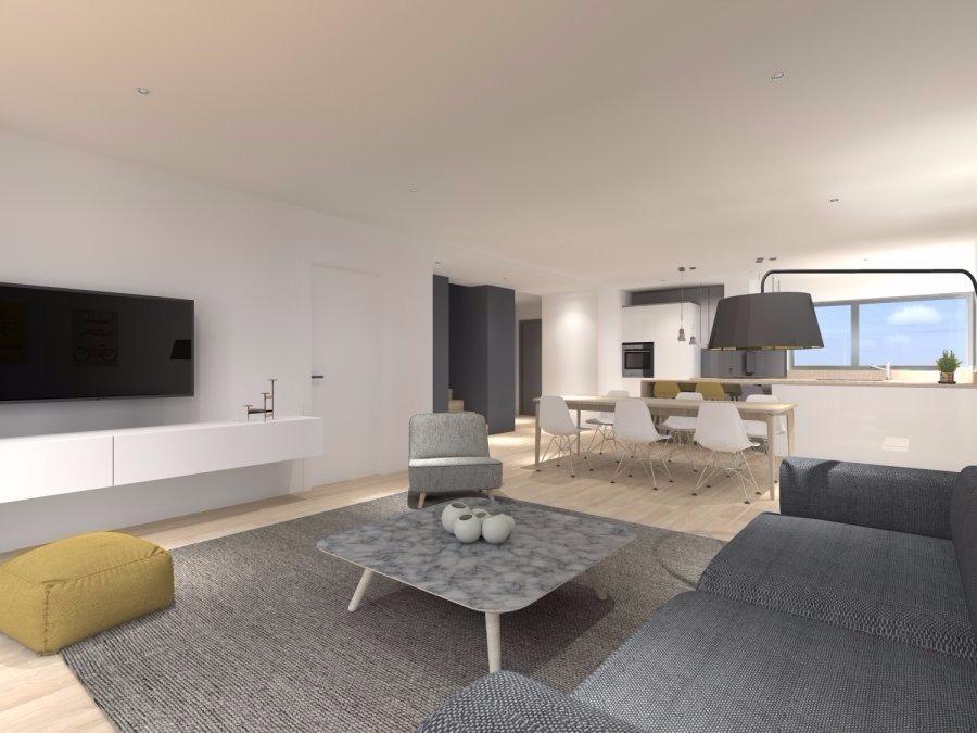acheter maison 6 pièces 114 m² châtel-saint-germain photo 7