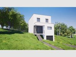 Maison à vendre F6 à Châtel-Saint-Germain - Réf. 5921103