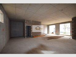Ladenfläche zur Miete in Bettembourg - Ref. 6711631