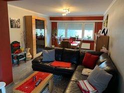 Appartement à vendre 2 Chambres à Hesperange - Réf. 6457679