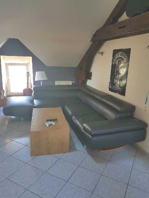 acheter immeuble de rapport 0 pièce 250 m² auboué photo 1