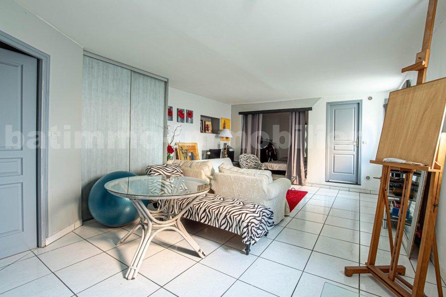 acheter maison 7 pièces 180 m² longeville-lès-metz photo 6