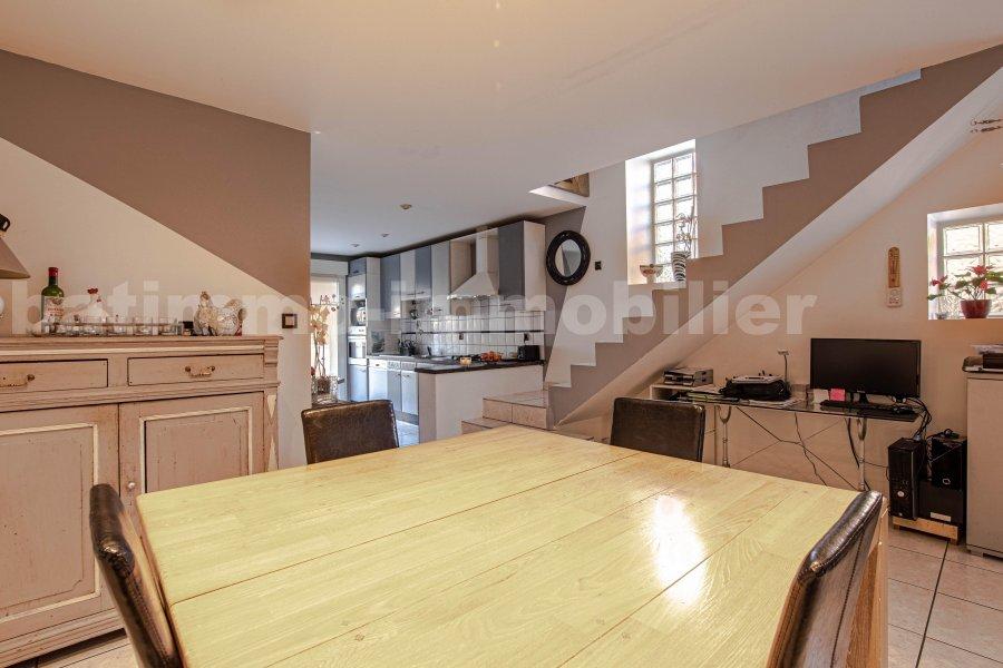 acheter maison 7 pièces 180 m² longeville-lès-metz photo 2