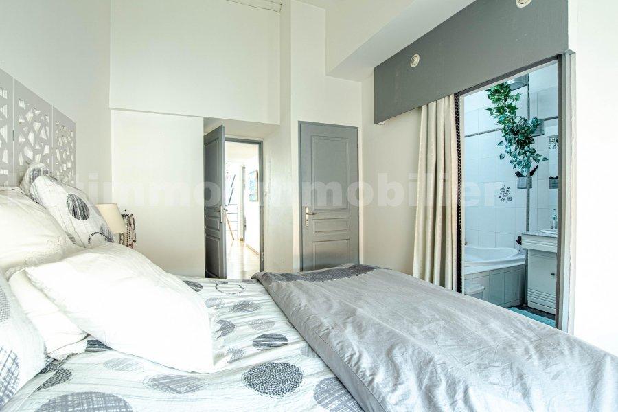 acheter maison 7 pièces 180 m² longeville-lès-metz photo 4